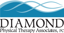 Diamond Physical Therapy Associates, PC